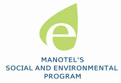 social-and-environmental-program